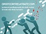 Droit contre la traite Droitcontrelatraite.com, le site créé par Lexis Nexis et ECPAT pour lutter contre la traite des êtres humains.