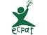 ECPAT International ECPAT est un réseau d'associations présent dans plus de 80 pays dans le monde.