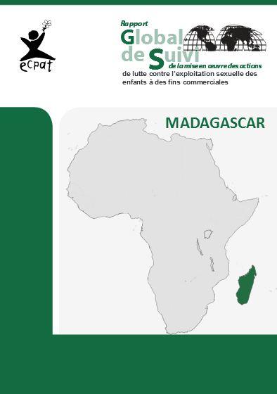 A4A Madagascar