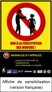 Affiche sensibilisation VF