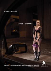 Campagne 2009_prostitution enfantine