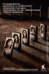 Campagne 2009_tourisme sexuel