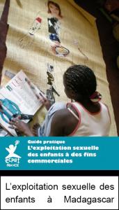 Guide ESEC