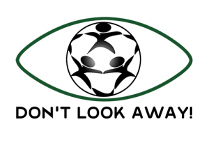 logo_Don t look away